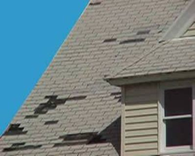 ROOFING INSURANCE CLAIM SPECIALIST (LAREDO)