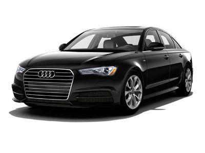 2018 Audi A6 2.0T Premium ()