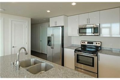 1 bedroom - Comprised of luxurious apartments. Single Car Garage!