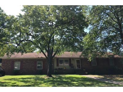 3 Bed 2.0 Bath Preforeclosure Property in Greenville, NC 27834 - Briarcliff Dr