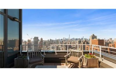 New York, Great Location, 2 bedroom Condo.
