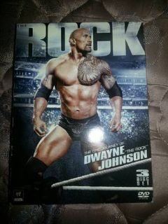 the rock documentary