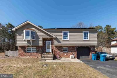 2327 Ilene Ln Atco Three BR, From the moment you set eyes on this