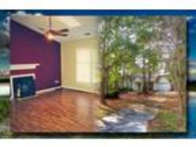 Three BR Two BA In Wilmington NC 28405