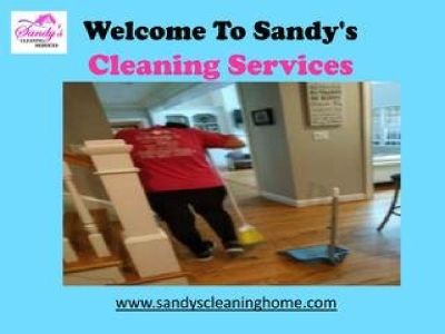 Deep Clean Home Apex, North Carolina
