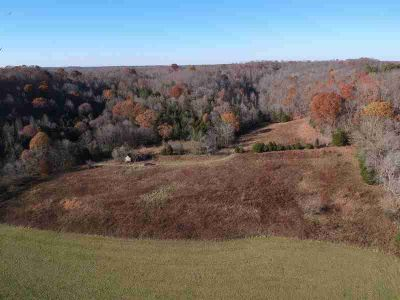 2 Black Rd Minor Hill, Approximately 101.5 Acres of mixed