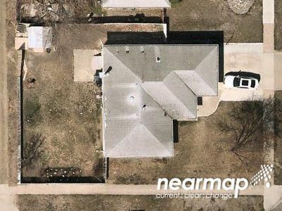 2 Bed 2 Bath Foreclosure Property in Williston, ND 58801 - 15th Ave W