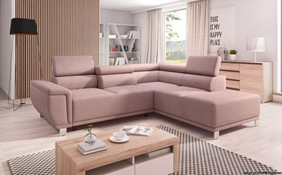Comfortable Texano Sofa