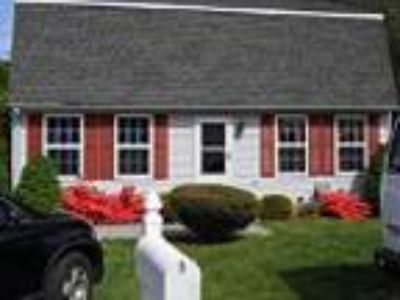 SUMMER WEEKLY VACATION RENTAL - RealBiz360 Virtual Tour