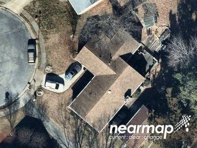 3 Bed 2.0 Bath Preforeclosure Property in Hampton, VA 23669 - Harris Landing Rd
