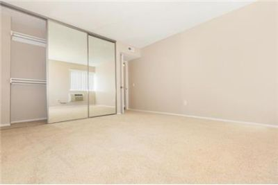 Pet Friendly 2+1 Apartment in Cypress