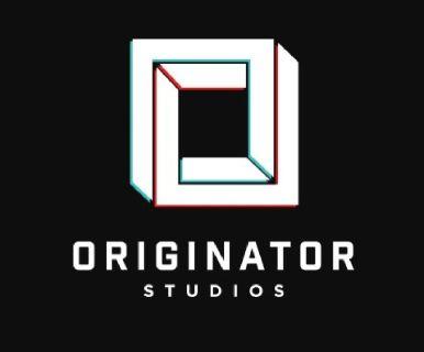 Originator Studios