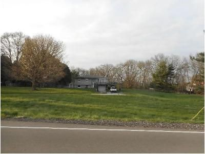3 Bed 1 Bath Foreclosure Property in Laporte, IN 46350 - E State Road 4