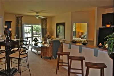 Apartment for rent in Yulee $1690.