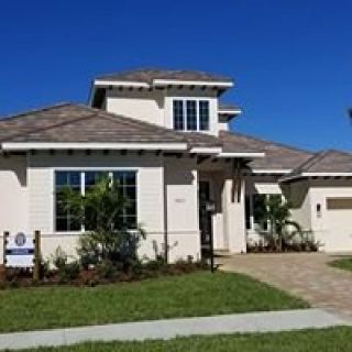 Find Professional New Home Drafting & Building Design Services in Florida