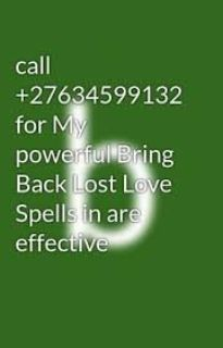 Tell+27673406922 for quick love spell to bring lovers back in Latvia|Kuwaiti|Luxembourg(worldwid...