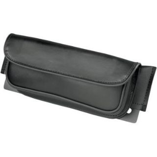 Purchase HOPNEL SINGLE CENTER WINDSHIELD POUCH FOR HARLEY ELECTRA GLIDE FLHT 1986-1995 motorcycle in Gambrills, Maryland, US, for US $47.95