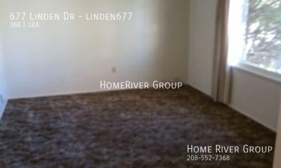 Apartment Rental - 677 Linden Dr