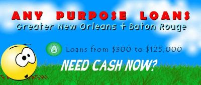 Room Share Lenders by APL (CENTRAL LA)