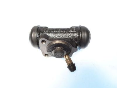 Purchase Toyota Camry 1987 1988 1989 1990 1991 New Left Rear Wheel Cylinder 072-8471 motorcycle in Franklin, Ohio, United States, for US $10.98