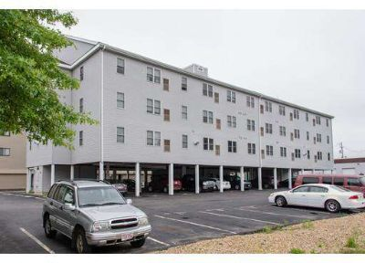 107 Foster St #308 Peabody Two BR, Affordable opportunity & a