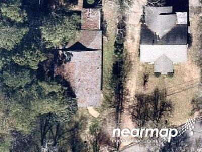 3 Bed 2 Bath Foreclosure Property in Montgomery, AL 36110 - Johnson St