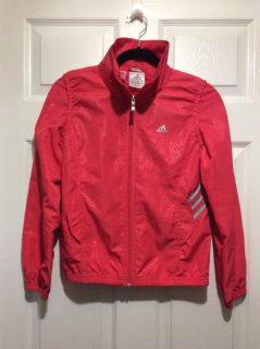 ADIDAS light weight Meshed Lined Size Large 11/12yrs WOTags New