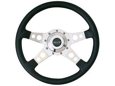 Sell Grant 1074 LeMans Steering Wheel motorcycle in Delaware, Ohio, United States, for US $141.37