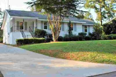908 Blue Bird Road Augusta Three BR, Newly renovated farm house