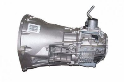 Purchase 05-06 Jeep Wrangler NSG370 Manual 6 Speed Reman Transmission 3 year warranty motorcycle in Dayton, Virginia, United States, for US $2,998.00