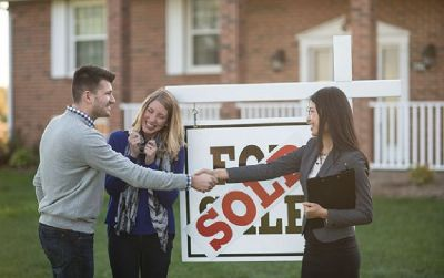 Find the Best Tips to Sell Your Home in 2019
