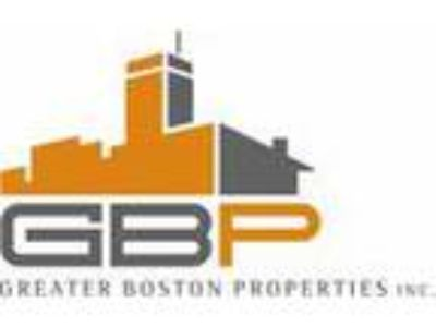 Looking for good property maintenance services at Boston?