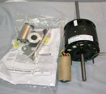Find Dometic 3108706.924 Motor Kit with Cap and Bracket motorcycle in Azusa, California, United States, for US $118.08