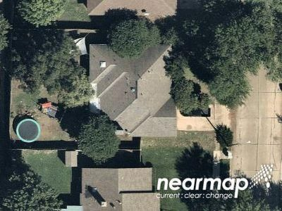 3 Bed 2 Bath Preforeclosure Property in Grand Prairie, TX 75052 - Royal Valley Rd