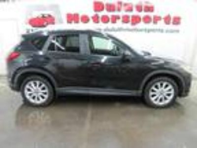 used 2013 Mazda CX-5 for sale.