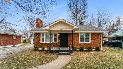 Craigslist Louisville Kentucky Housing For Rent Nar Media Kit