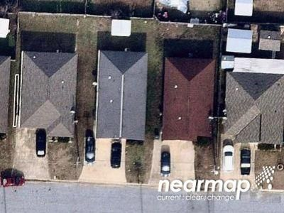 Preforeclosure Property in Phenix City, AL 36869 - Ryan Loop