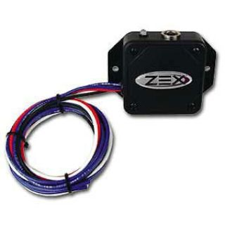 Purchase ZEX 82108 Nitrous Programmable TPS Switch motorcycle in Suitland, Maryland, United States, for US $84.83