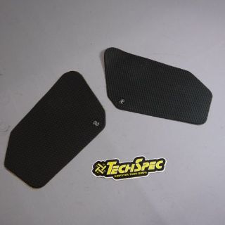 Find TechSpec Gripster Tank Grips for BMW K1200S & K1300S motorcycles motorcycle in Jessup, Maryland, United States, for US $45.00