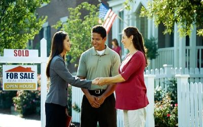 Sell Your Home With an Experienced Realtors