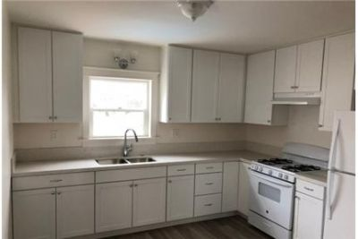 House for rent in. Washer/Dryer Hookups!