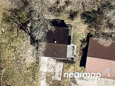 3 Bed 1.5 Bath Foreclosure Property in Charleston, WV 25320 - Sissonville Dr