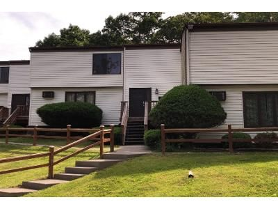 3 Bed 2 Bath Preforeclosure Property in Poughkeepsie, NY 12601 - Hook Rd Unit 53
