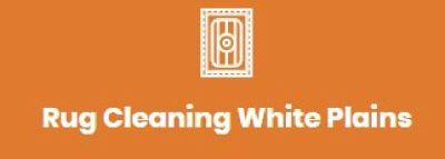Rug Cleaning White Plains