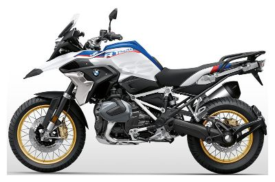 2019 BMW R 1250 GS Dual Purpose Motorcycles Aurora, OH