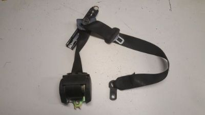 Sell OEM 1999-05 BMW E46 FRONT LEFT DRIVER SIDE SEAT BELT RETRACTOR ASSEMBLY motorcycle in Palm Harbor, Florida, United States, for US $85.97