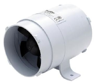 Sell Seachoice 41841 IN-LINE EXHAUST BLOWER - 4 motorcycle in Stuart, Florida, US, for US $29.16