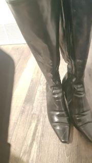 Impo Boots size 6.5