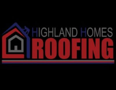 Highland Homes Roofing & Roofing Experts Serving Florida for 30 Years