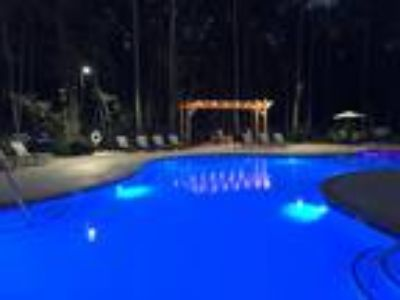 Legends at Azalea - The Walden w/Screened In Patio or Porch